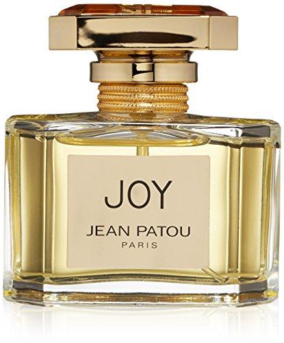Jean Patou 60996 Acqua di Profumo