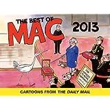The Best of Mac 2013