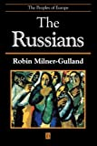 img - for The Russians: The People of Europe book / textbook / text book