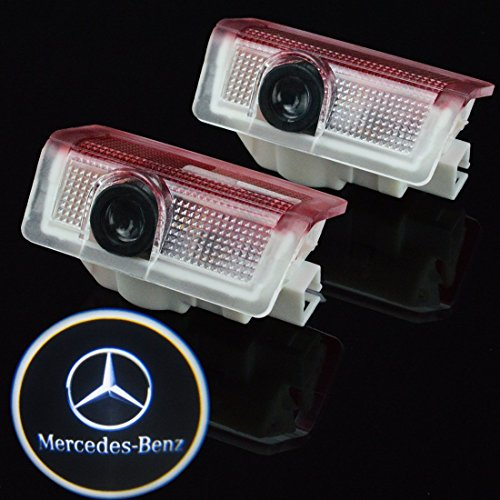 Mercedes benz stickers order cheap mercedes benz for Mercedes benz symbol light