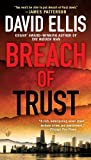 Breach of Trust (Berkley Prime Crime)