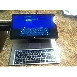 Acer Aspire R7-572-6423 2-in-1 15.6-Inch Touch-Screen Laptop - Intel CoreTM i5-4200U processor/8GB Memory/1TB Hard Drive/Windows 8.1/ Silver
