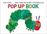 img - for The Very Hungry Caterpillar Pop-Up Book book / textbook / text book