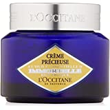 L'Occitane Immortelle Precious Cream, 1.7 oz.