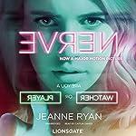 Nerve | Jeanne Ryan