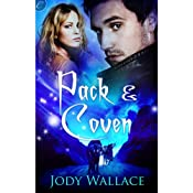 Pack and Coven | [Jody Wallace]