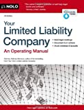 img - for Your Limited Liability Company book / textbook / text book