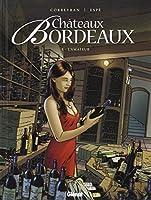 Châteaux Bordeaux, Tome 3