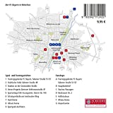 Image de Architekturführer - FC Bayern München: Säbener Straße und Allianz Arena (Architectura