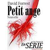 Petit angepar David Forrest