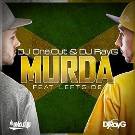 Murda (Radio Version)