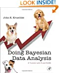 Doing Bayesian Data Analysis: A Tutor...