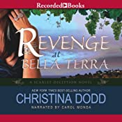 Revenge at Bella Terra | Christina Dodd