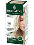 Herbatint Permanent Dye Care Of 5 Plant Extracts 150ml