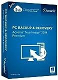 Acronis True Image 2014 Premium 3 License (MB)