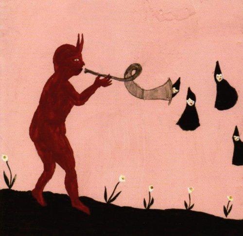 Kill Devil Hills by Jim Clements (2004-11-01)