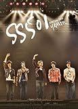 SS501 U.R.MAN Special [DVD]