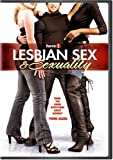 Lesbian Sex & Sexuality (2pc) (Full Amar) [DVD] [Import]