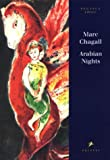 Arabian Nights: Four Tales from a Thousand and One Nights (Pegasus Library)