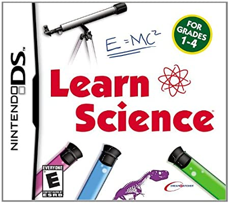 Learn Science