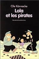 Lola et les Pirates