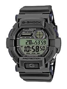 Casio G-Shock GD-350-8ER - Orologio da polso Unisex