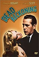 Dead Reckoning [Import USA Zone 1]
