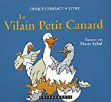 Le Vilain Petit Canard (Children's) (French Edition)