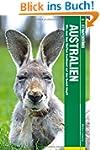 Fettn�pfchenf�hrer Australien: Wie ma...