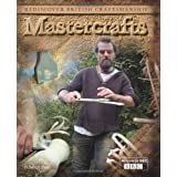 Mastercrafts: Rediscover British Craftsmanshipby Tom Quinn