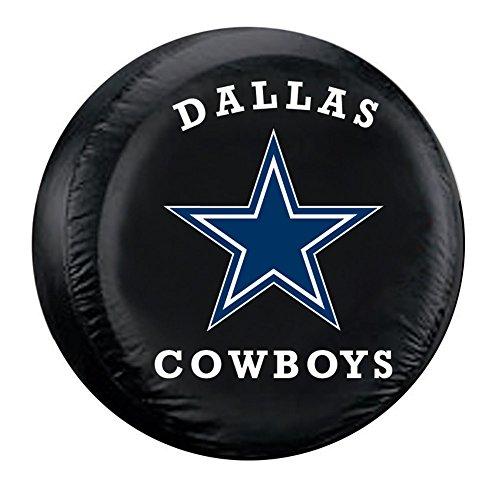 Dallas Cowboys Tire Cover Price Compare