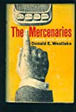 The mercenaries, (0140024530) by Westlake, Donald E
