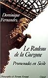 Le radeau de la Gorgone par Fernandez