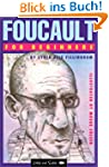 Foucault for Beginners (Riters & Read...