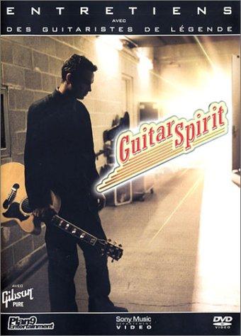 guitar-spirit