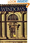 Repairing Old and Historic Windows: A...