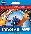 VTech InnoTab Software -  Turbo