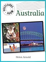 Australia (Postcards from)