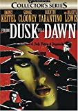 51N27HGQFXL. SL160  From Dusk Till Dawn (Dimension Collectors Series) Reviews