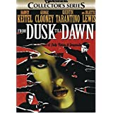 From Dusk Till Dawn (Dimension Collector's Series) ~ Harvey Keitel