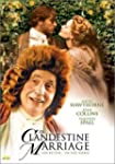 The Clandestine Marriage [Import]