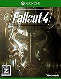 "Fallout 4 (特典【Fallout 3ご利用DLコード】&【""Vault-Tec Perk""限定ポスター】 同梱)"