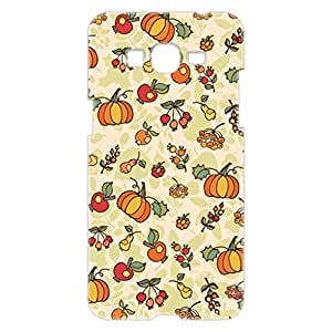 a AND b Designer Printed Mobile Back Cover / Back Case For Samsung Galaxy Grand Prime (SG_G530_3D_405)