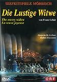 Franz Lehar: Die Lustige Witwe
