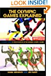 The Olympic Games Explained: A Studen...