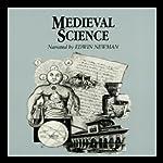Medieval Science | Dr. Jack Sanders