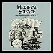 Medieval Science | [Dr. Jack Sanders]