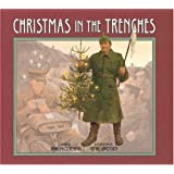 Great book about the Christmas Truce of WWI. Excellent for expanding on CC Cycle 2 Week 14, or for adding to a collection of Christmas books.