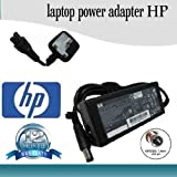 Genuine Laptop AC Adapter Charger for HP (19v, 4.74A, 90W, Pin Tip size 7.4mm*5.0mm)