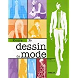 Cours de dessin de modepar Zeshu Takamura